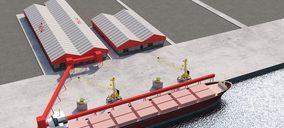 TMGA invierte más de 10 M en sus nuevas instalaciones