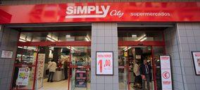 Supermercados Sabeco aumenta sus ventas de alimentación, pero no evita los números rojos