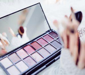 El sector de perfumería y cosmética recupera tono desde enero, según datos de Stanpa