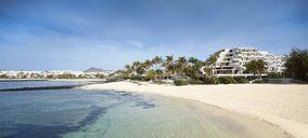 Victoria Hotels & Resorts obtiene financiación de 129 M