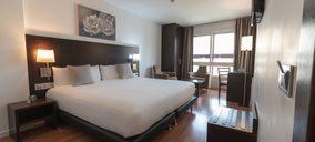 Alda Hotels abre su segundo hotel en Zaragoza