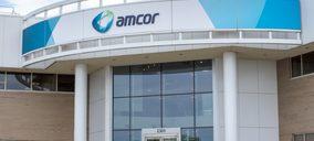 Amcor se vuelca en la innovación con dos nuevos centros