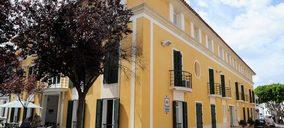 Hestia Alliance incorpora su tercera residencia en Baleares