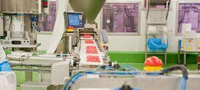 Embutidos Martínez pone en marcha su nueva fábrica y traslada la producción de picadas