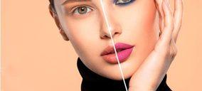 Perfume's Club incorpora el probador virtual de maquillaje ModiFace