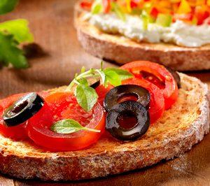 Pasquier Recondo esquiva la crisis y pone en marcha su nueva línea de pan
