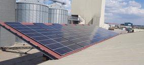 De Heus seguirá apostando por las energías renovables