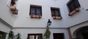 Soho Boutique incorpora la Hospedería del Atalia, en Córdoba, adquirida por Atalaya (Mazabi)
