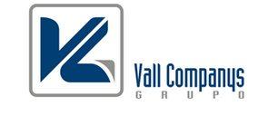 Vall Companys crece un 8,8% e invierte por valor de 70 M€