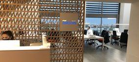 Ibricks se refuerza en Andalucía con nuevas distribuidoras asociadas