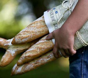 Panamar Bakery Group lidera las inversiones sectoriales en España y recupera el optimismo
