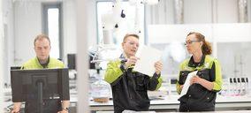 Henkel y Metsä Board colaboran para promover envases sostenibles