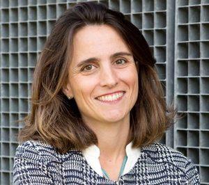 Isabel Alonso de Armas se incorpora a BMI Group