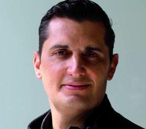 Medisa incorpora a Luis Miguel Morro como director de comunicación