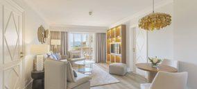 Ricardo Portabella asume directamente el control de su patrimonio hotelero