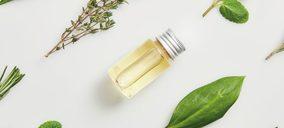 De Ruy Perfumes, centrada en la sostenibilidad, prevé lograr cifras precovid al cierre del ejercicio