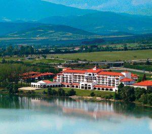 Riu dejará cinco de sus seis hoteles en Bulgaria tras romper con Terra Tour Service EOOD