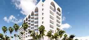 Meliá Hotels suma su cuarto proyecto en desarrollo en Albania, donde desembarcará en 2022