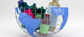 ¿Qué estrategias adoptan las empresas para implantar la economía circular en sus procesos?
