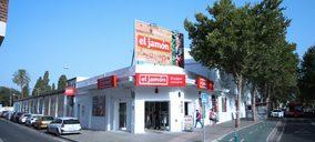 Cash Lepe escala al Top 5 en Andalucía