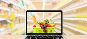 El ecommerce de frutas y hortalizas se consolida como una alternativa de compra