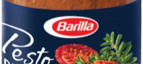 Barilla España se refuerza e innova en la categoría de salsas