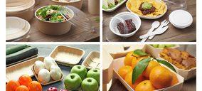 I3D Eco Packaging Ideas certifica sus distintas familias