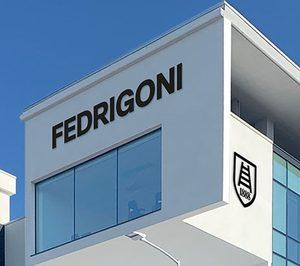 Nueva compra de Fedrigoni en el negocio de envases de lujo sostenibles