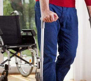 Mutua Balear proyecta la puesta en marcha de un nuevo centro de rehabilitación