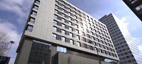 Leonardo Hotels fija la apertura del Leonardo Royal Barcelona Fira en septiembre