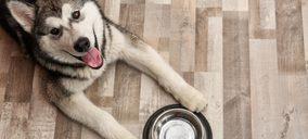 Tendencia Mintel sobre Petfood