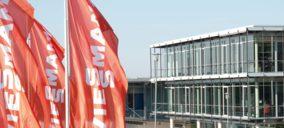 Viessmann refuerza su negocio de refrigeración en Finlandia