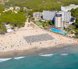 Playasol refuerza su posición en Mallorca con la compra del Beverly Playa
