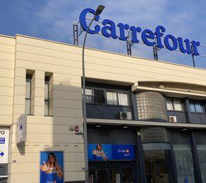 Carrefour adapta su red con desinversiones, transformacionesy aperturas