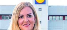 Lidl Portugal ficha en Mercadona a su nueva directora de comunicación corporativa