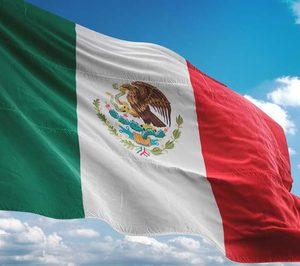 Smurfit Kappa amplía su presencia en México con la compra de Cartonbox