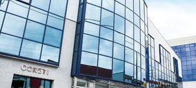 La belga Asteria se hace con una de las principales fabricantes españolas de etiquetas