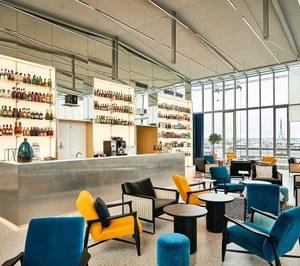 Pernod Ricard crece un 9,7% en su último ejercicio y mantiene previsiones optimistas de cara a 2022
