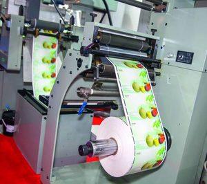 La demanda de papel para etiquetas se dispara en Europa