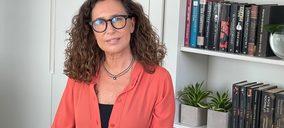 Asisa incorpora a María Rosa Valls como gerente en Vizcaya