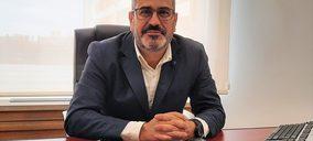 Enrique Rodríguez Prado, nuevo director gerente de Anci