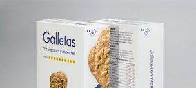Cerealto Siro marca 2021 como año estratégico y firma nuevos acuerdos en su negocio de galletas