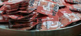Embutidos Goikoa, el momento de éxito de una compañía cárnica en plena pandemia