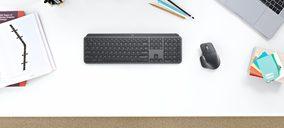 Logitech lanza la nueva tecnología inalámbrica Logi Bolt