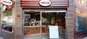 Un franquiciado de Valor abre su segundo establecimiento en Albacete