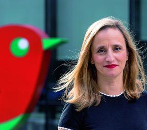 Clara Costa (Auchan Portugal): El objetivo es tener entre 60 y 70 tiendas My Auchan en la zona de Lisboa a finales de 2022