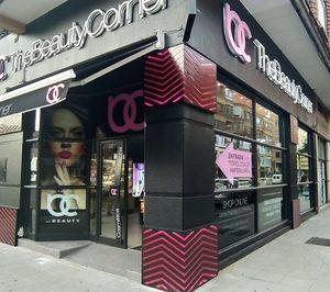 The Beauty Corner ultima cuatro aperturas, mientras pone el foco en un mercado exterior