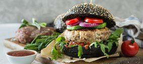 La hamburguesa: ¿formato alimentario o producto cárnico? A vueltas con la nomenclatura