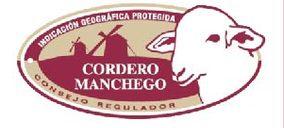 La D.O. Cordero Manchego quiere ampliar su protección a nuevas variedades de ovino
