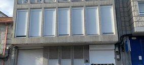 Un grupo de empresas gallegas prepara la apertura de dos nuevas viviendas de mayores